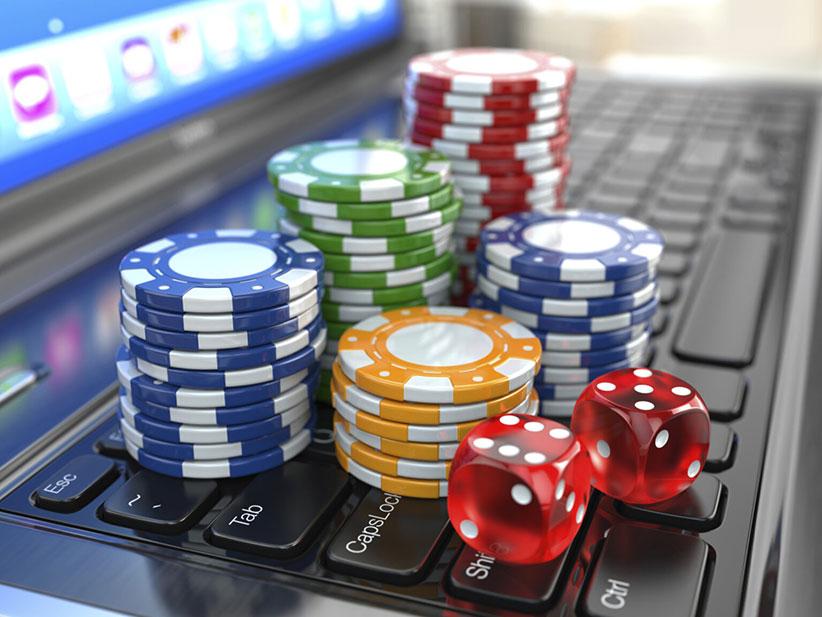 Casino Online Platfrom